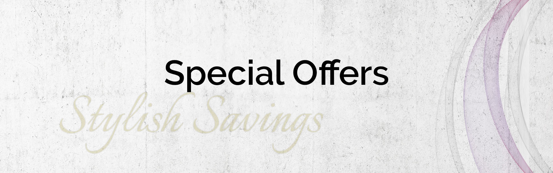 Special-Offers-banner-ad-1920x600