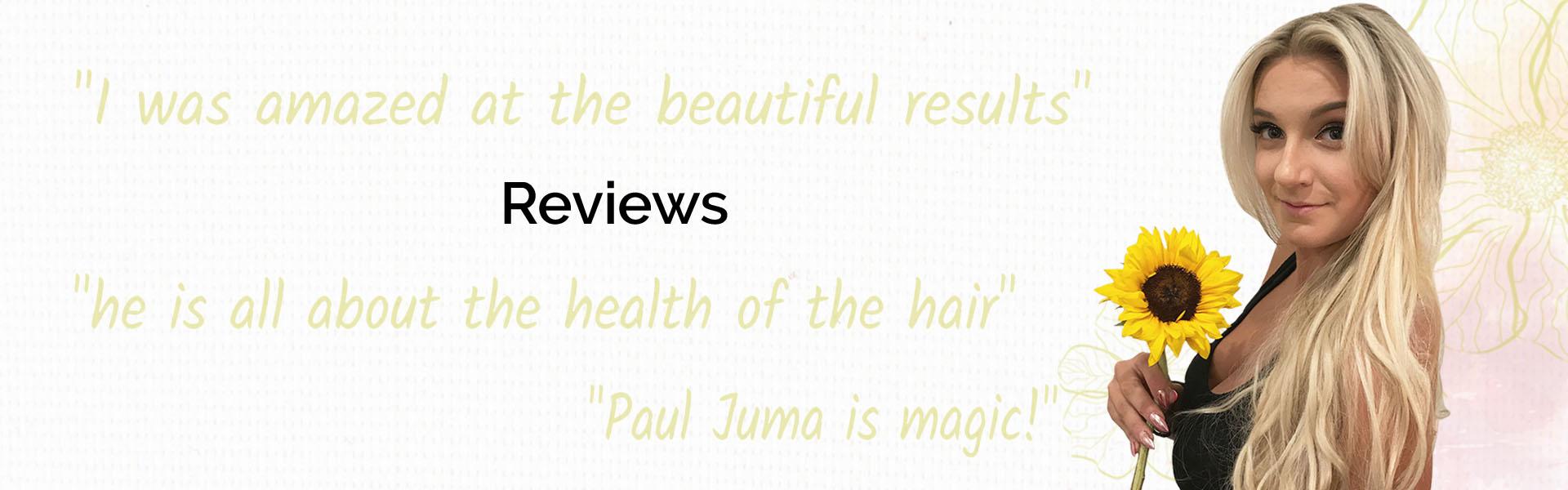 VBC-reviews